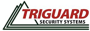 Triguards
